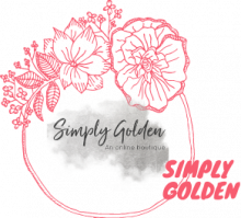 Simply-Golden-Logo